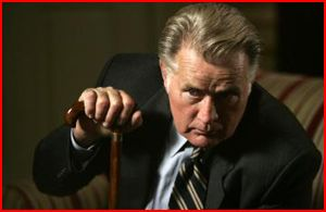 Bartlet the great