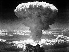 Atomicexplosion