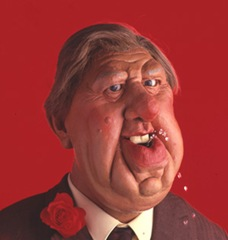 Roy-Hattersley
