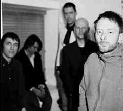 060515_radiohead