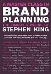 stephen_king_brand_planning