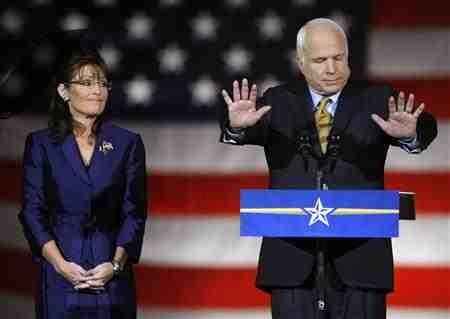 2008-11-05T072119Z_01_BTRE4A40CO500_RTROPTP_2_POLITICS-US-USA-ELECTION-MCCAIN-CONCESSION