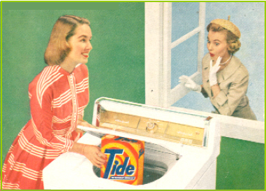 tide-classic-ad