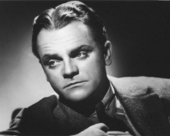 cagney-james-photo-xxl-james-cagney-6231376