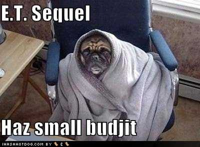 funny-dog-pictures-et-sequel-with-lower-budget
