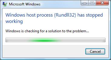 windows-vista-error