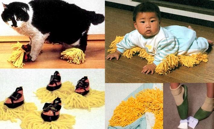 floor-mops